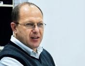 """Ю.А. Егоров, генеральный директор компании """"Невада"""""""