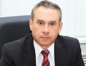 """В.Л. Ример, генеральный директор компании """"Ланит-Партнер"""""""