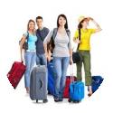 экскурсионные туры из Хабаровска, туры из Хабаровска, туры в Южную Корею, туры в Сеул, летние каникулы в Сеуле