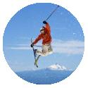 турывяпониюизхабаровска,турыизхабаровска,японияизхабаровска,турфирмаподсолнух,горнолыжныетуры